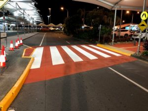 gold-coast-airport-line-marking