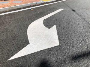 gold-coast-road-line-marking
