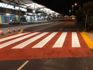 pedestrian-linemarking-gold-coast