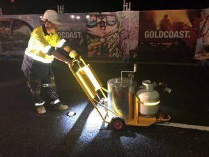 road-line-marking-gold-coast
