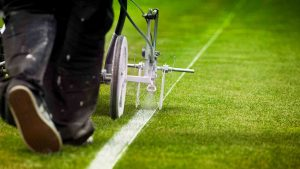soccer-field-services