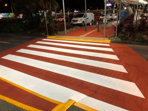 gold-coast-airport-linemarking